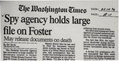 NSA.Wash.Times.JPG