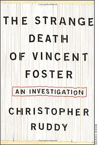 strange-death-of-vincent-2