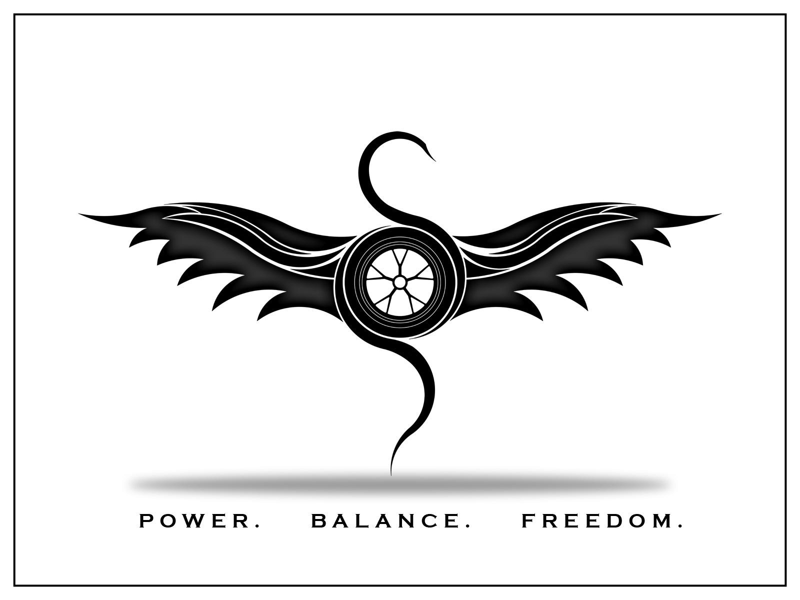 powerbalancefreedombyohfive30 speaking truth to