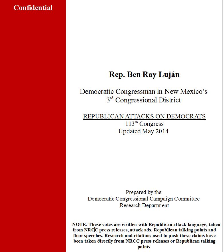 113th-congress-republican-attacks-lujan