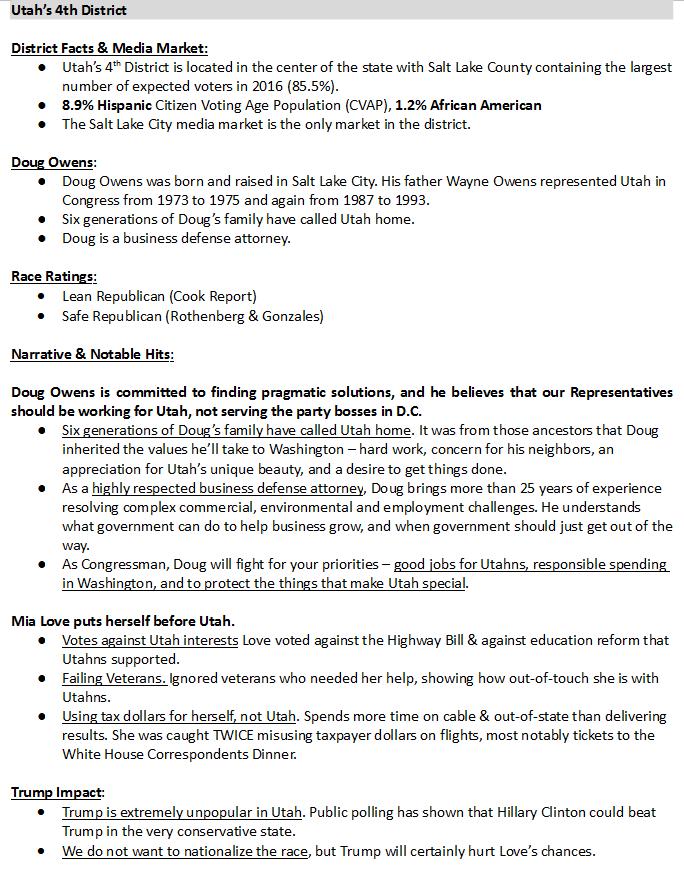 updated-brl-prep-memo-co03-co06-ia03-ne02-ut04