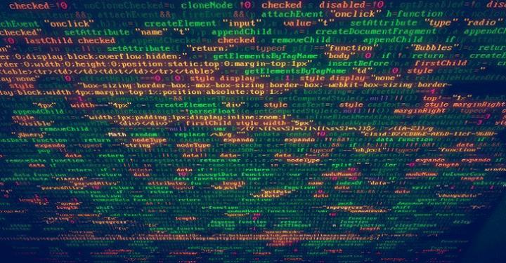 aslr-bypass-exploit.png