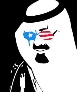 us-saudi-connection.jpg
