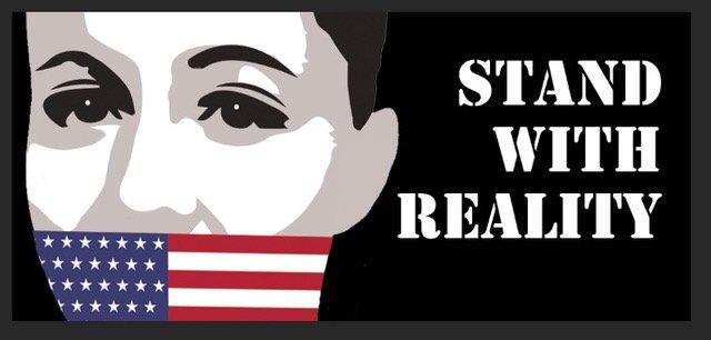 reality6