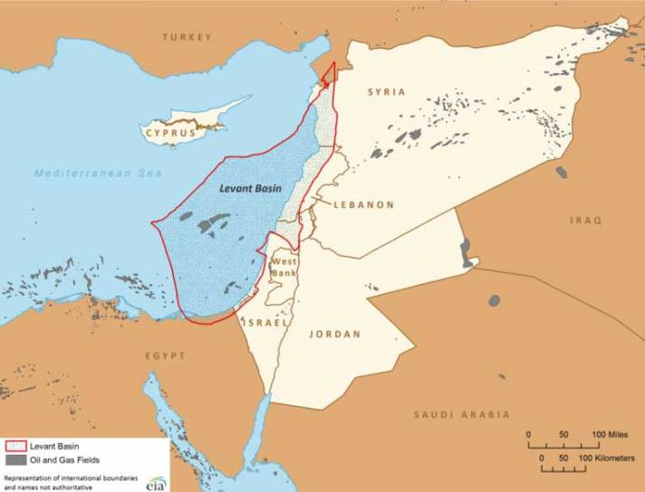 gaza marine cover