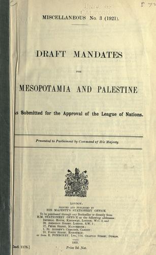 palestine9