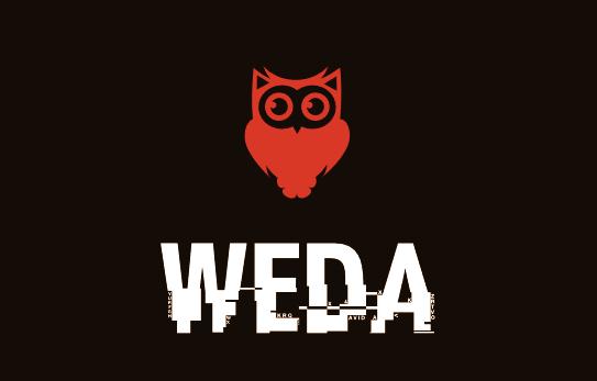 WEDA Coalition